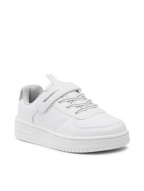 Sprandi Sprandi Sneakers CP40-20331(IV)CH Weiß