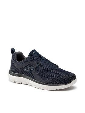 Skechers Skechers Παπούτσια Brisbane 232057/NVY Σκούρο μπλε