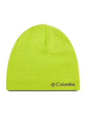 Columbia Columbia Czapka Bugaboo™ Beanie 1625971 Zielony