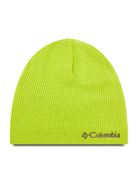 Columbia Columbia Σκούφος Bugaboo™ Beanie 1625971 Πράσινο