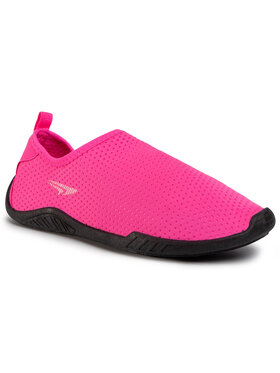 Sprandi Sprandi Chaussures WP80-3001 Rose
