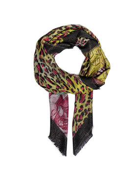 Guess Guess Chusta Not Coorinated Scarves AW8461 MOD03 Kolorowy