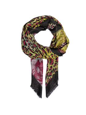 Guess Guess Šátek Not Coorinated Scarves AW8461 MOD03 Barevná
