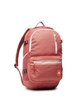 Converse Converse Plecak 10021019-A04 Różowy