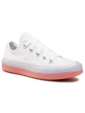 Converse Converse Sneakers Ctas Cx Ox 168569C Λευκό