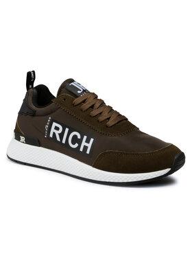 John Richmond John Richmond Sneakers 3127/CP C Verde