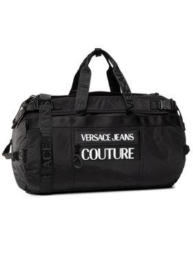 Versace Jeans Couture Versace Jeans Couture Taška E1YZAB61 Černá