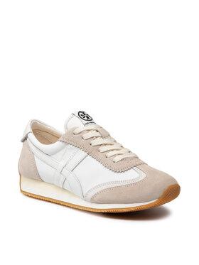 Tory Burch Tory Burch Tenisice Hank Sneaker 82187 Bež