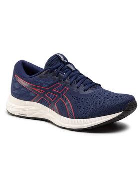 Asics Asics Παπούτσια Gel-Excite 7 1011A657 Σκούρο μπλε