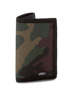 Vans Vans Veľká pánska peňaženka Slipped VN000C3297I