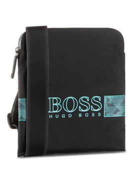 Boss Boss Rankinė Pixel O 50434814 Juoda