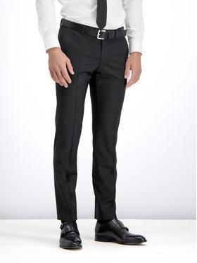 Joop! Joop! Панталон от костюм 30003106 Черен Slim Fit