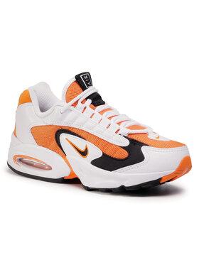 Nike Nike Buty Air Max Triax CT1276 800 Biały