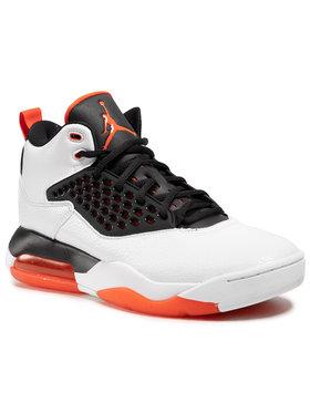 Nike Nike Buty Jordan Maxin 200 CD6107 108 Biały