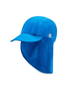 Reima Reima Καπέλο Jockey Kilpikonna 518587 Σκούρο μπλε