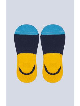 Vistula Vistula Κάλτσες Σοσόνια Ανδρικές Casals XZ1140 Σκούρο μπλε