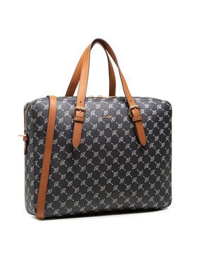 JOOP! Joop! Τσάντα για laptop Cortina 4140005059 Σκούρο μπλε