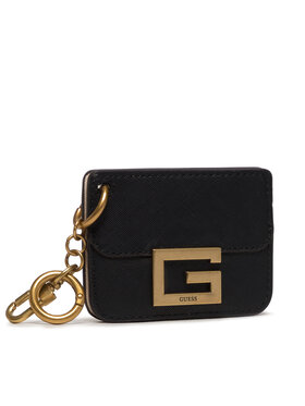 Guess Guess Etui na karty kredytowe RW7394 P1401 Beżowy