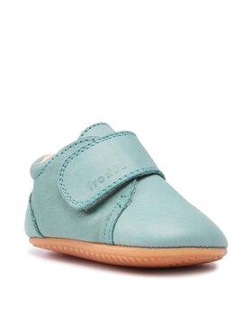 Froddo Froddo Κλειστά παπούτσια G1130005-15 Πράσινο