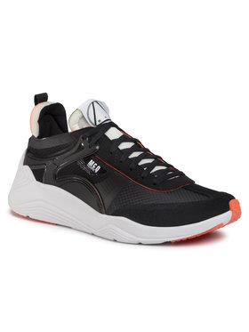 MCQ Alexander McQueen MCQ Alexander McQueen Sneakers 598115 R2670 1000 Rosa