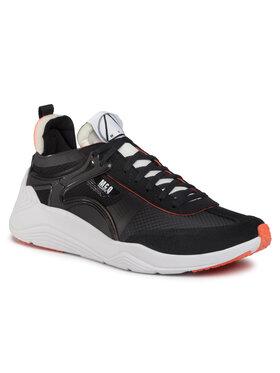 MCQ Alexander McQueen MCQ Alexander McQueen Sneakers 598115 R2670 1000 Roz