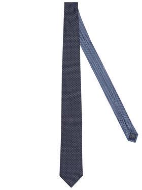 Tommy Hilfiger Tailored Tommy Hilfiger Tailored Nyakkendő TT0TT08344 Sötétkék