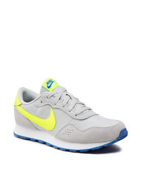 Nike Nike Chaussures Md Valiant (Gs) CN8558 015 Gris