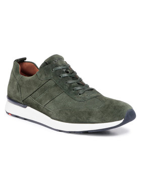 Lloyd Lloyd Laisvalaikio batai Alfonso 10-019-34 Žalia