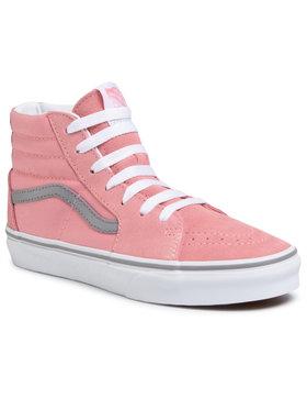 Vans Vans Sneakers SK8-HI VN0A4UI2XWE1 Rosa