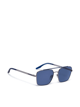 Converse Converse Okulary przeciwsłoneczne Activate CV101S Granatowy