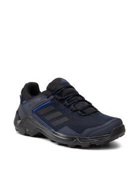 adidas adidas Cipő Terrex Eastrail Gtx GORE-TEX G54923 Fekete