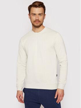 Joma Joma Sweatshirt Montana 102107.001 Beige Regular Fit