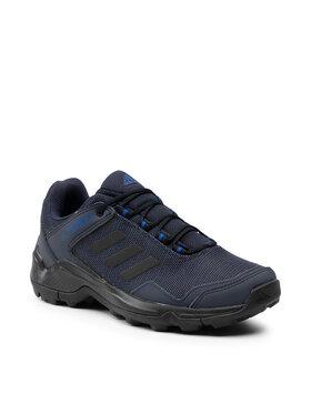 adidas adidas Обувки Terrex Eastrail FZ3362 Тъмносин