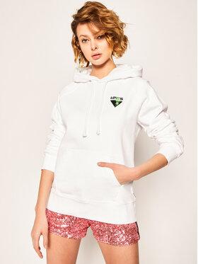 Levi's® Levi's Μπλούζα 35946-0174 Λευκό Regular Fit