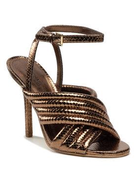 MICHAEL Michael Kors MICHAEL Michael Kors Sandale Royce Sandal 40S1ROHA1M Maro