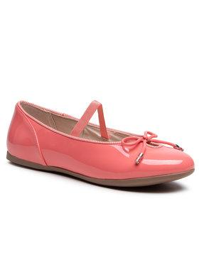 Mayoral Mayoral Ballerinas 47253 Rosa