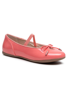 Mayoral Mayoral Ballerines 47253 Rose