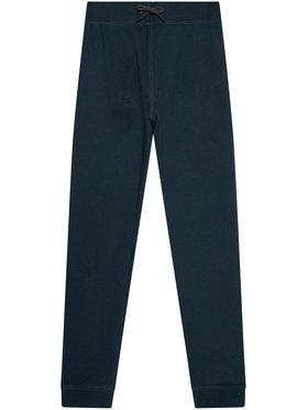 NAME IT NAME IT Pantaloni trening Bru Noos 13153665 Bleumarin Regular Fit