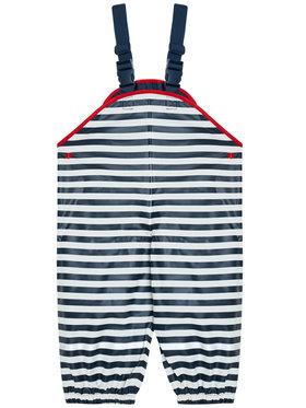 Playshoes Playshoes Pantaloni pentru iarnă 405426 Colorat Regular Fit