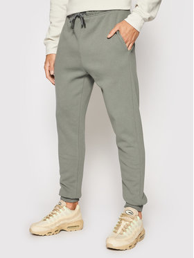 Only & Sons Only & Sons Долнище анцуг Ceres 22018686 Зелен Regular Fit