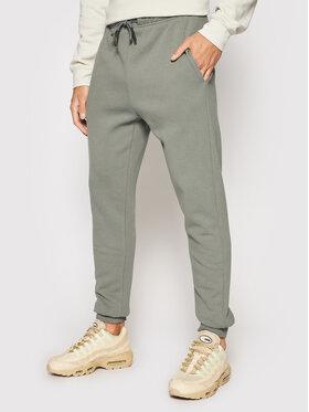Only & Sons Only & Sons Pantalon jogging Ceres 22018686 Vert Regular Fit