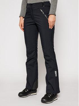 Colmar Colmar Pantaloni de schi Sapporo 0453 1VC Negru