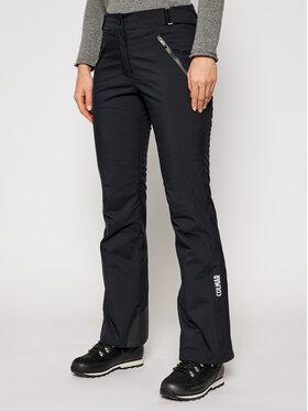 Colmar Colmar Ски панталони Sapporo 0453 1VC Черен