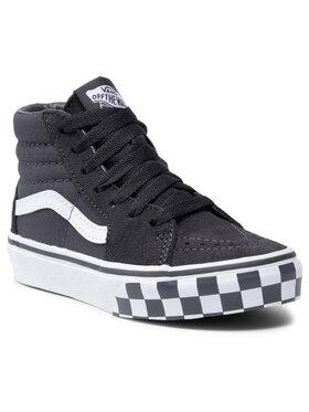 Vans Vans Sneakers Sk8-Hi VN0A4BUW34A1 Nero