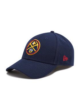 New Era New Era Șapcă The League Dennug 2 11783712 Bleumarin