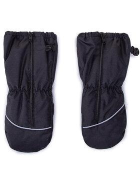 Reima Reima Детски ръкавици Tepas 517203 Черен