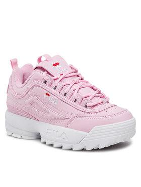 Fila Fila Sneakers Disruptor Kids 1010567.74S M Rosa