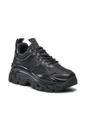Liu Jo Liu Jo Sneakers Wave 10 BF1109 PX181 Noir