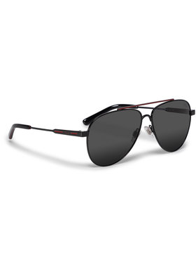 Polo Ralph Lauren Polo Ralph Lauren Γυαλιά ηλίου 0PH3126 900387 Μαύρο