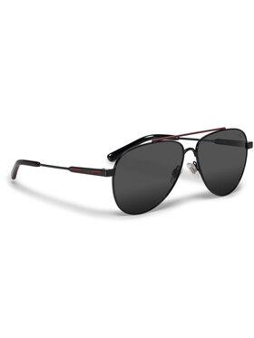 Polo Ralph Lauren Polo Ralph Lauren Slnečné okuliare 0PH3126 900387 Čierna